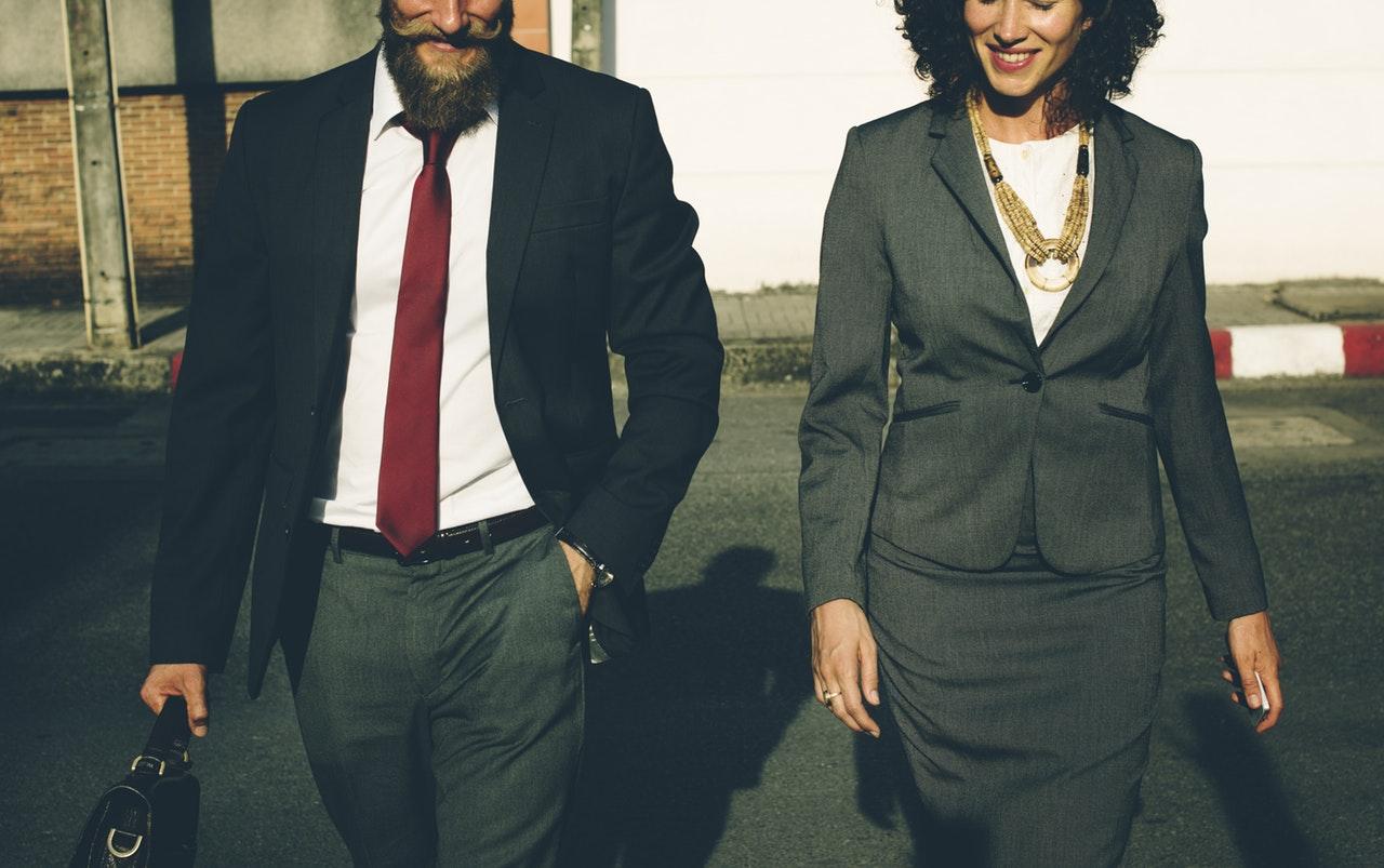 Undgå konstante indkøb af arbejdstøj ved at vælge kvalitet