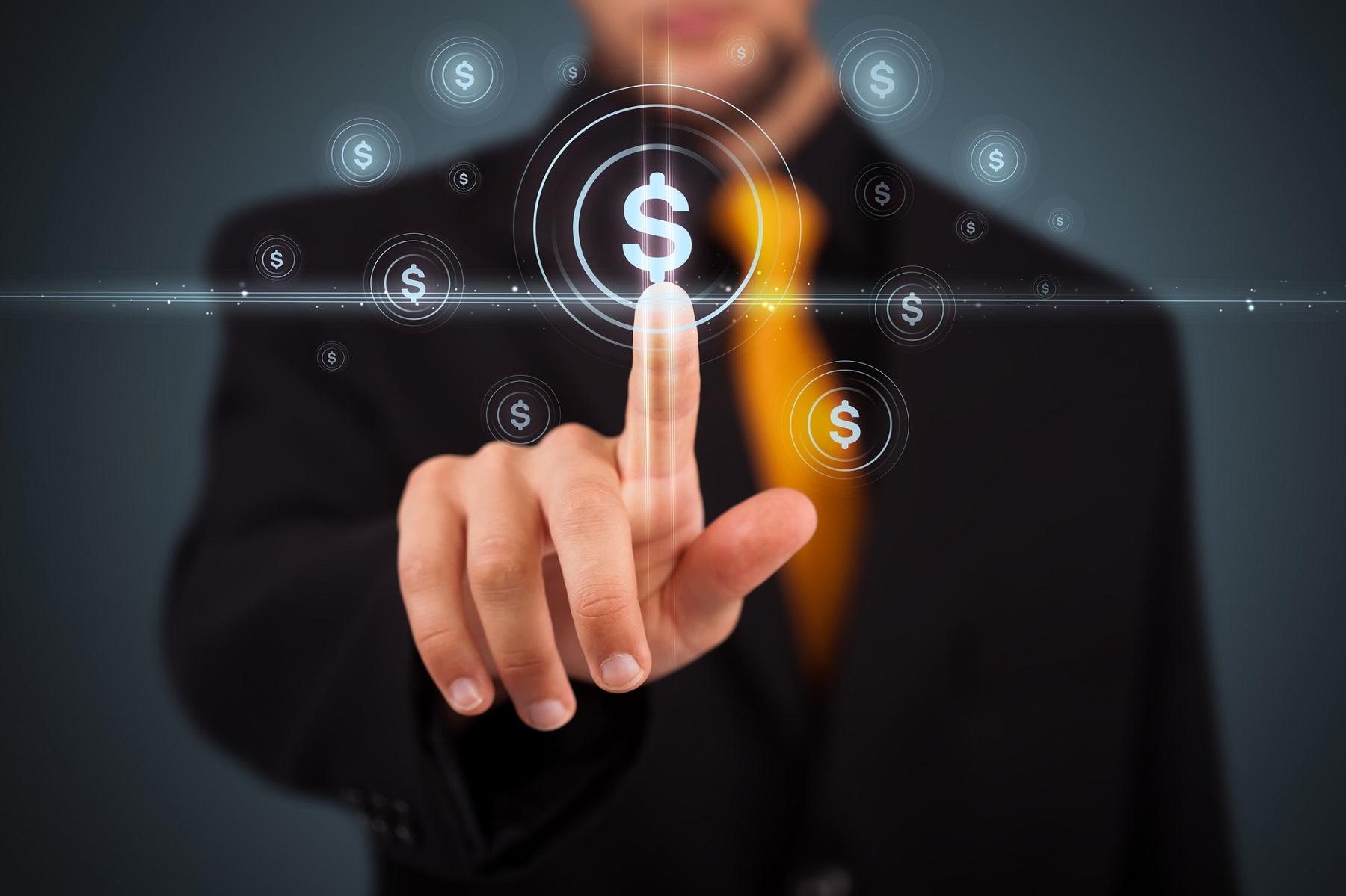 Find de bedste billige lån online