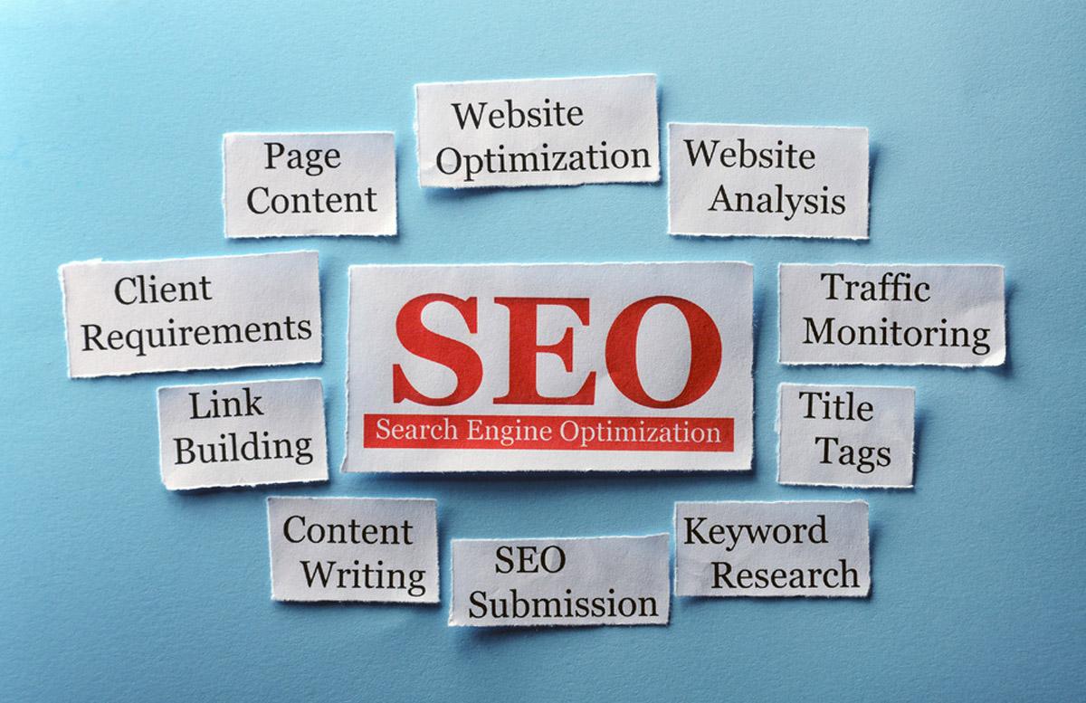 Få mere synlighed online med et professionelt SEO firma