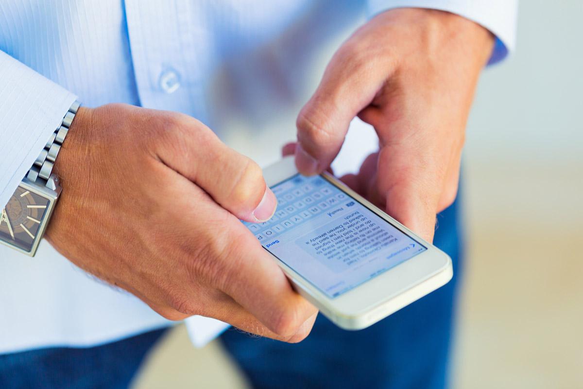 Hvorfor SMSlån er et godt valg