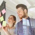 Råd til opstart af virksomhed: Vær klar over målene