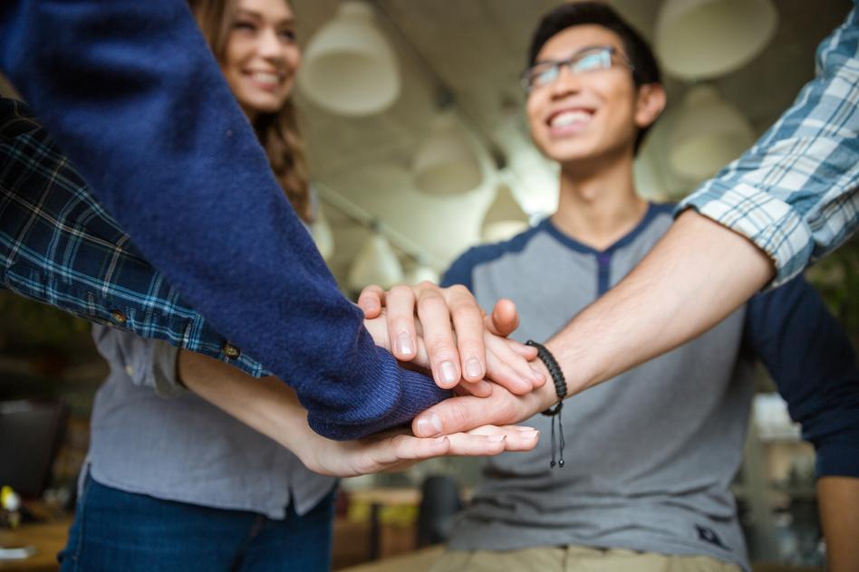 Teambuilding har længe været gavnligt for virksomheder – nu mere end nogensinde