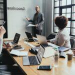Få analyseret dine problemstillinger i virksomheden