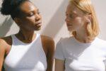 hvide-tshirts